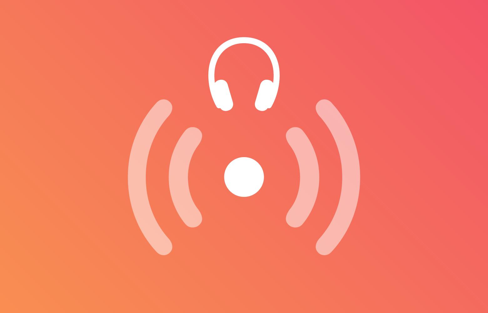 Live Audio