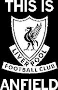logo thisisanfield
