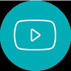 addon livevideo