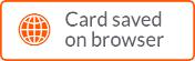 logo cardsavedonbrowser