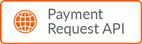 logo paymentrequiestapi
