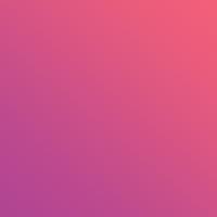icon-3X-more