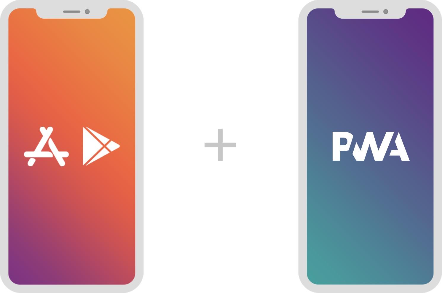 app techno