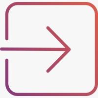 icon-autologin