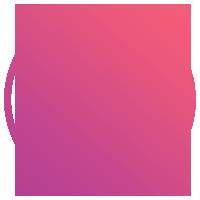 icon-navigation