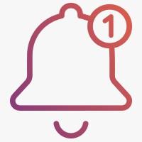 icon-notification