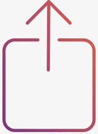 icon-quickshare