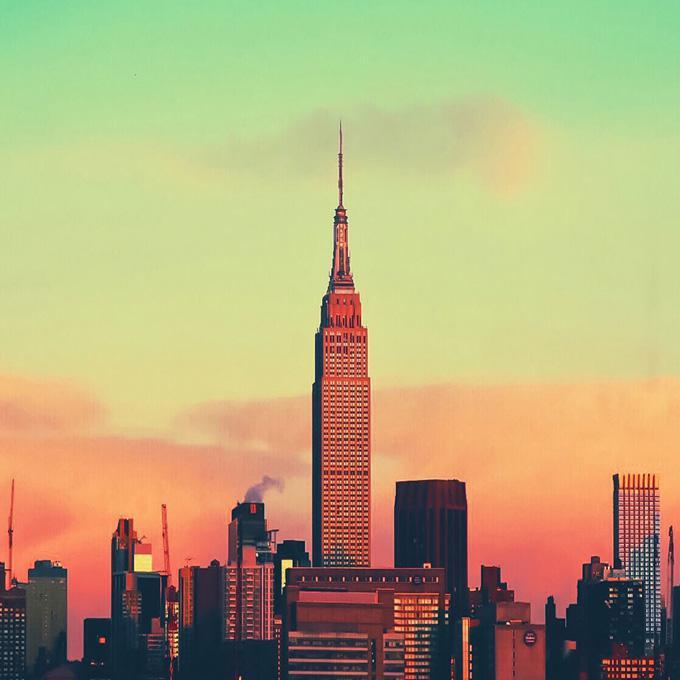 GoodBarber NYC