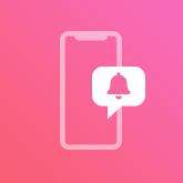 icon-popup