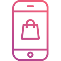 icon-shopping-apps