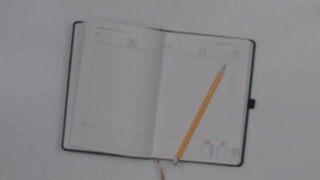 Comment créer un agenda ?