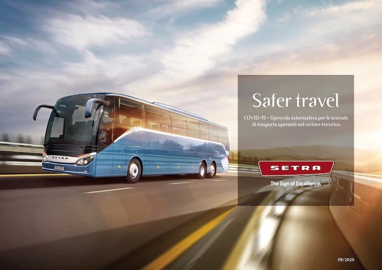Opuscolo_Safer_Travel_Setra