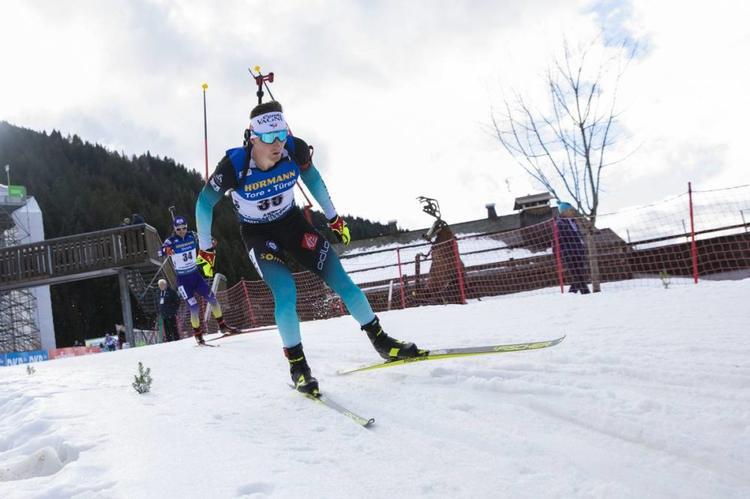 Nordic Magazine, le numéro 1 du biathlon, ski de fond, saut à ski, combiné nordique, rollerski, ski nordique - Un magazine, un site web, une web-TV, une application. La référence francophone. Championnats du monde, coupe du monde, Jeux olympiques.