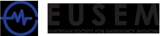 https://eusem.org/templates/eusem/images/eusem-logo@2x.png