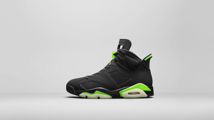 Jordan Brand Retro Preview Summer 2021 3