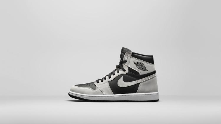 Jordan Brand Retro Preview Summer 2021 1
