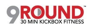 Mythos Media Virtual Tours - 9Round Fitness West Cobb, Logo
