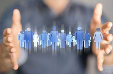 Associazione di persone