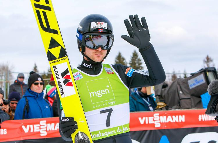 Ski nordique, Ski, Nordique, compétition, ski de fond