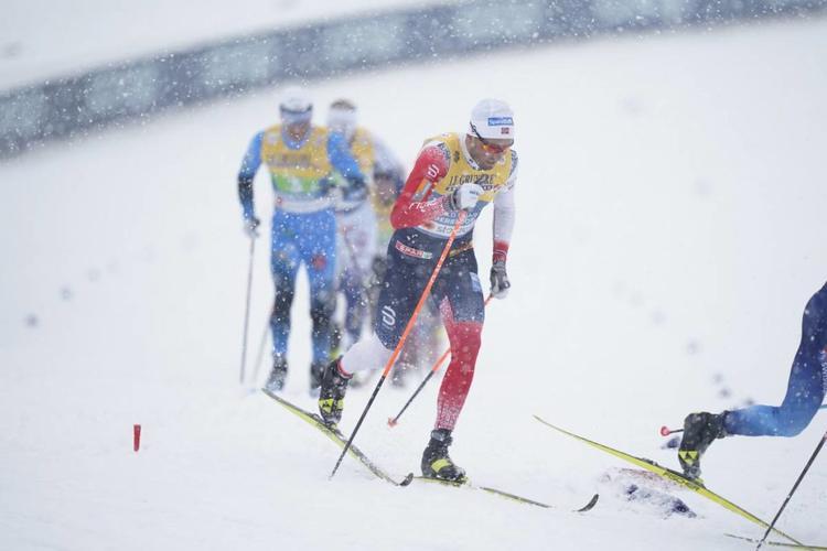 Biathlon, Ski de fond, Ski nordique, Saut à ski, Saut spécial, Combiné nordique, Nordic Magazine, Sports d'hiver, Oberstdorf 2021, Oberstdorf