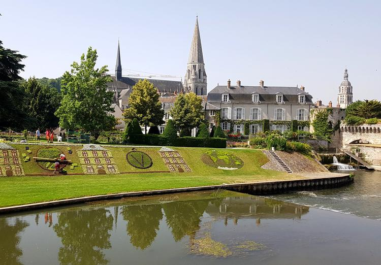 ville-vendome-petits-jardins-20190627_113027-1320x990