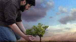 islam_and_environment.jpg