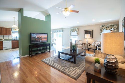 Living Room Remodelling Tips Latest Posts