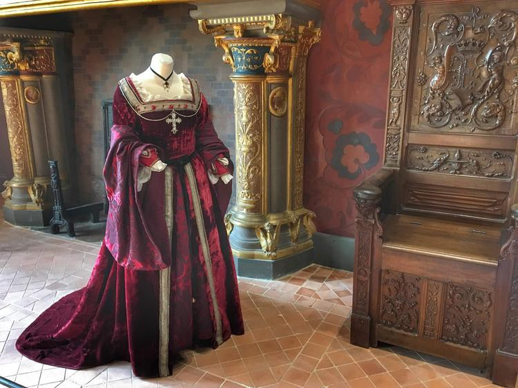 noel-chateau-royal-de-blois-costumes-01