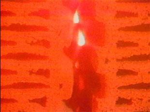 Comportamento al fuoco del laterizio POROTON