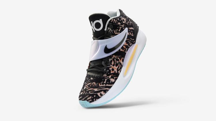 Nike KD14 5