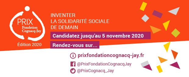 fondation cogncq jay