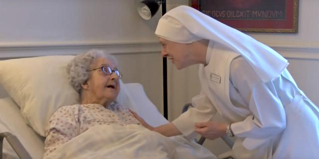 web3-little-sisters-of-the-poor-gallup-new-mexico-palliative-care-elderly-sick-dying-ampsinc-youtube