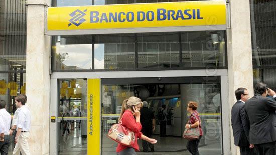 banco brasil concurso salario mil direito