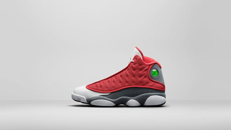 Jordan Brand Retro Preview Summer 2021 4