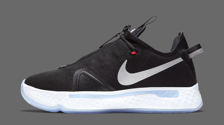 nike-pg-4-black-white-cd5082-001-lateral
