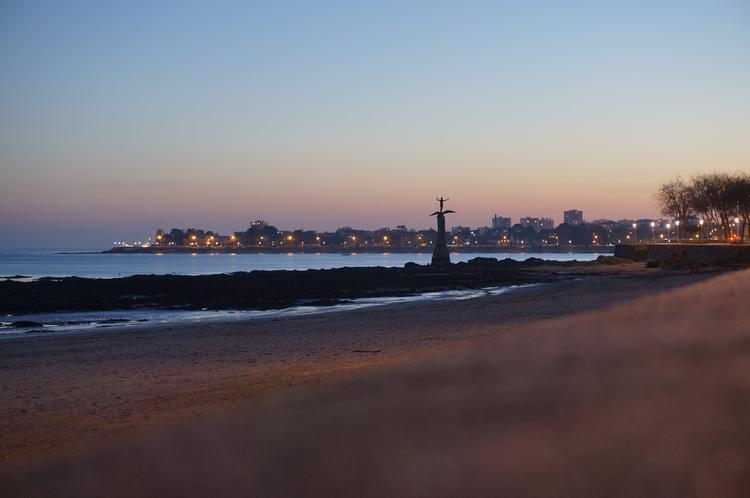 plage-saint-nazaire-loire-(cc)David-Degliame