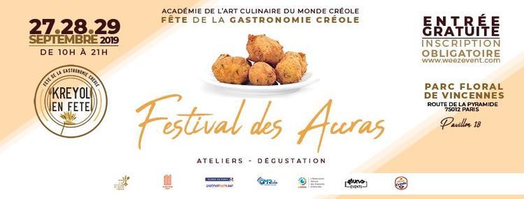 FestivalKreyolFête