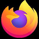 Navigateur Firefox : rapide, privé et sécurisé