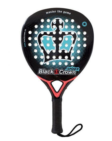 Pala BLACK CROWN SPIDER