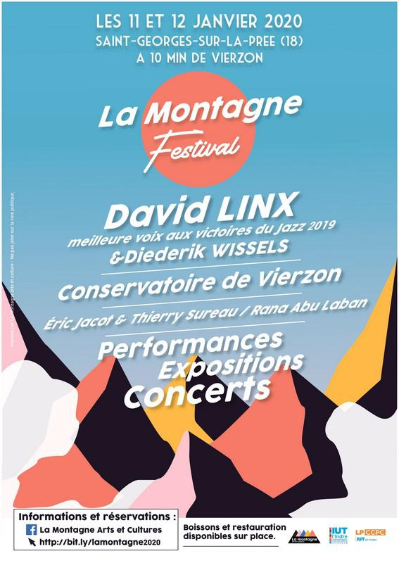 festival-la-montagne-berry
