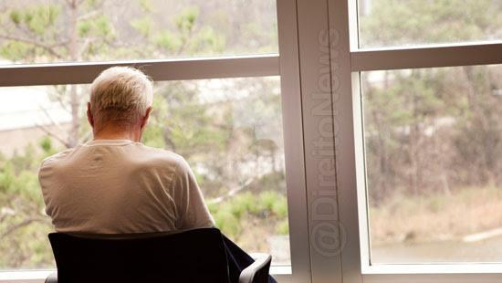despejo inquilino idoso suspenso epidemia tj