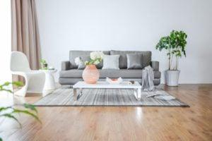 5 Home Staging Tips Home Improvements Latest Posts