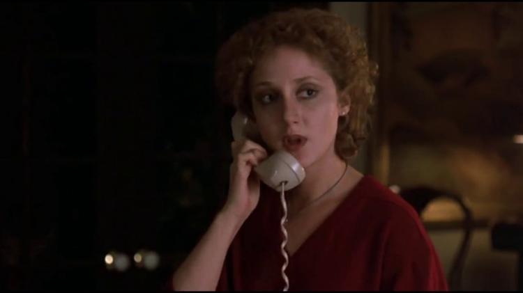 Image result for When a Stranger Calls
