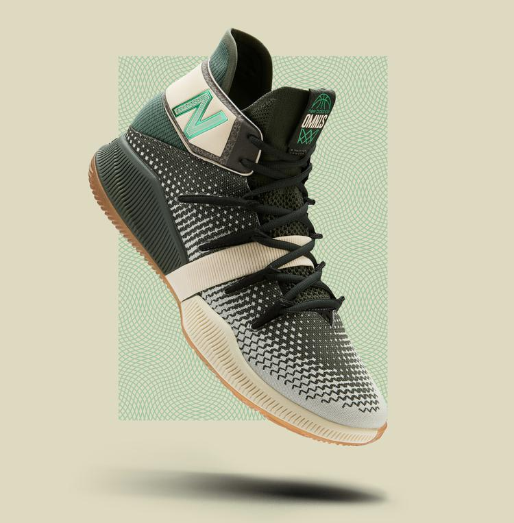 new-balance-omn1s-money-stacks-lateral