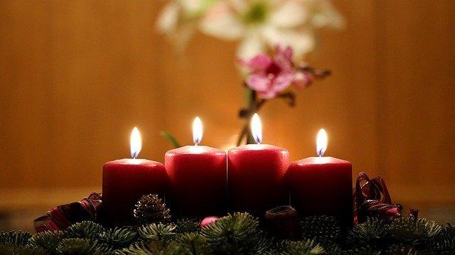 advent-4680176-640