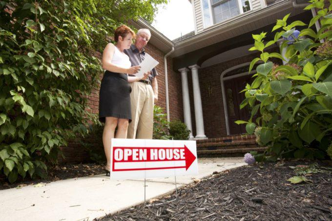 Open House - What To Ask The Listing Agent Latest Posts Winnipeg Home Buying News & Tips  Condos Heating System Home Improvements Open House