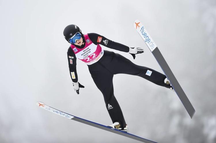Ski nordique, ski de fond, biathlon, combiné