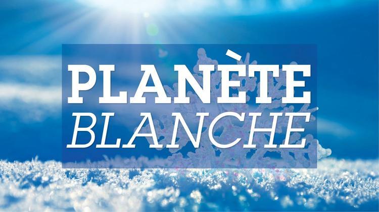 Planète Blanche, Ski de fond, Alpin, Ski Alpinisme, Sports de glace, Ski, Fond, Nordique, Ski Nordique