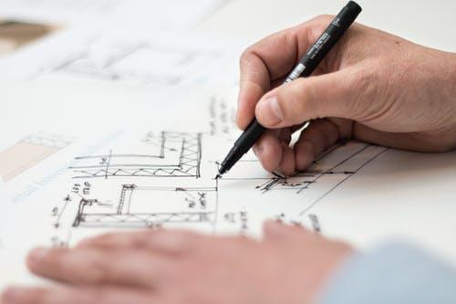 Increasing Your Living Space Home Improvements Latest Posts