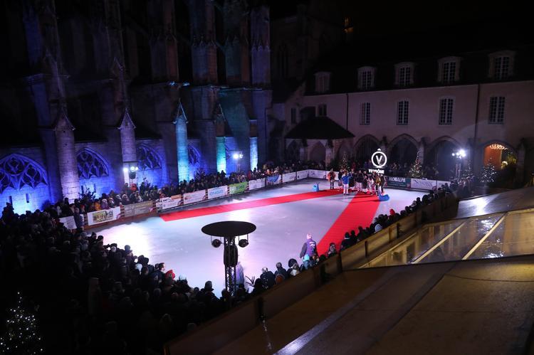 Abbaye on ice Vendome 2018 067